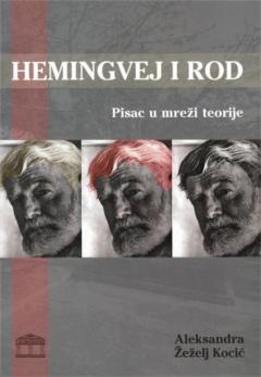 Hemingvej i Rod