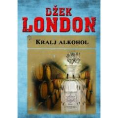Kralj alkohol