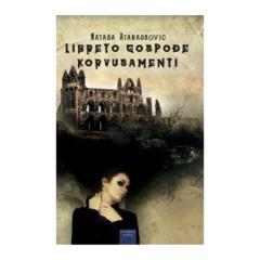 Libreto gospođe Korvusamenti