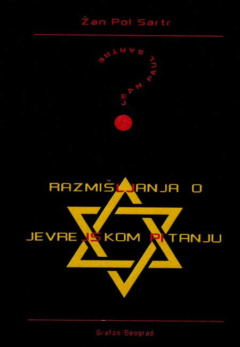 Razmisljanja o jevrejskom pitanju