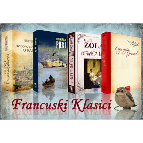 Francuski klasici