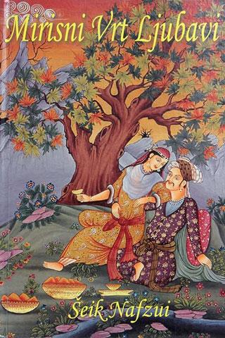 Mirisni-vrt-ljubavi
