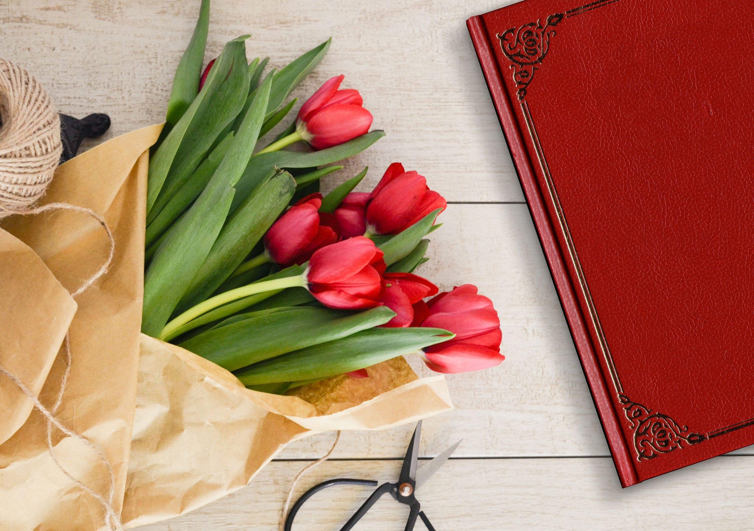 Obradujte najbliže uz poklon knjige