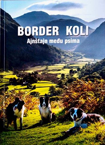Border-koli-Ajnštajn-među-psima