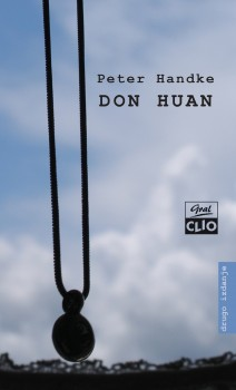 DON HUAN – II IZDANJE