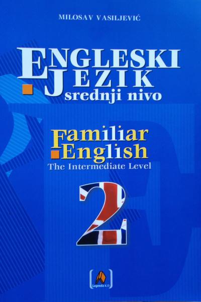 Familiar-English-2