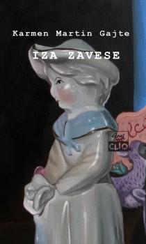 IZA ZAVESE