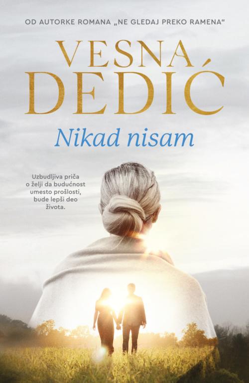 Vesna-Dedic-Nikad-nisam