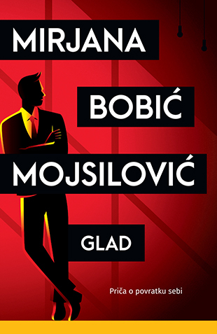 GLAD Mirjana Bobić