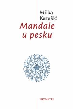 MANDALE U PESKU