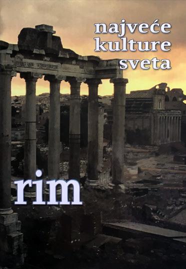 najveće-kulture-sveta-RIM