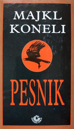 PESNIK