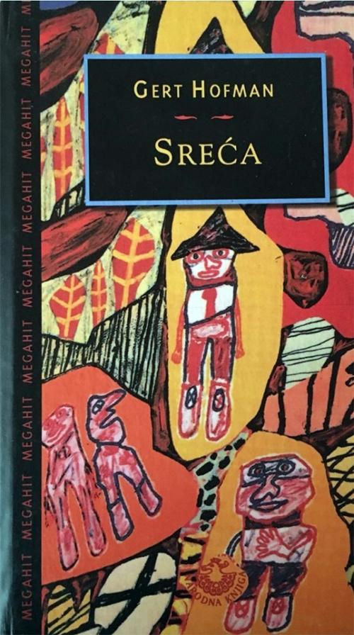 sreca-hofman