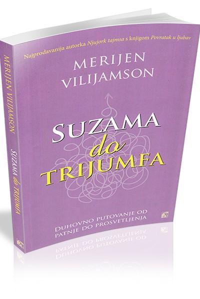 SUZAMA DO TRIJUMFA