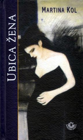 ubica-žena