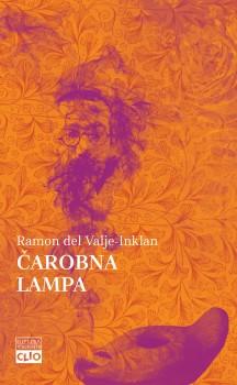 Arobna Lampa