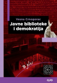 JAVNE BIBLIOTEKE I DEMOKRATIJA
