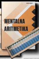 MENTALNA ARITMETIKA PAKET