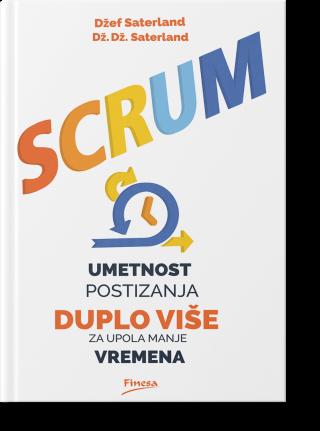 Scrum 1 320x431 (1)