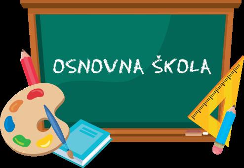 Osnovna Skola