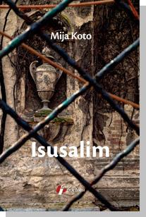 ISUSALIM