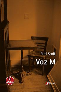 VOZ M
