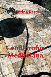 GEOFILOZOFIJA MEDITERANA