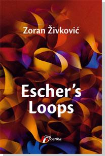 ESCHER'S LOOPS