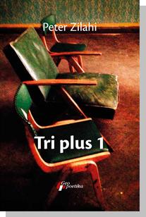 TRI PLUS 1