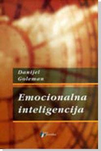 EMOCIONALNA INTELIGENCIJA Danijel Goleman
