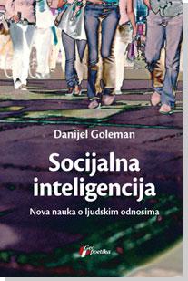 socijalna-inteligencija