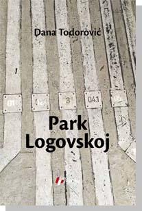 PARK LOGOVSKOJ