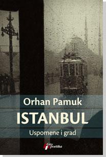 ISTANBUL – USPOMENE I GRAD