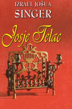 JOSJE TELAC