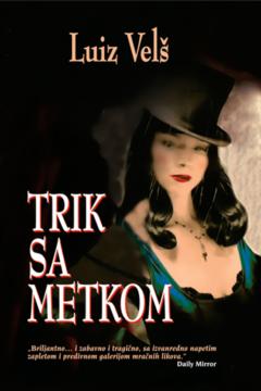 TRIK SA METKOM