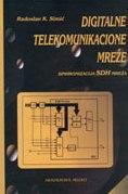 DIGITALNE TELEKOMUNIKACIONE MREŽE