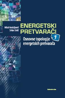 ENERGETSKI PRETVARAČI 1