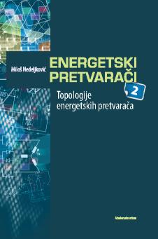 ENERGETSKI PRETVARAČI 2