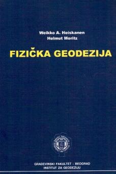 FIZIČKA GEODEZIJA