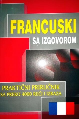 FRANCUSKI SA IZGOVOROM