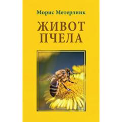 PRAKTIČNO PČELARSTVO