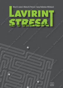 33095 Lavirint Stresa 215x301