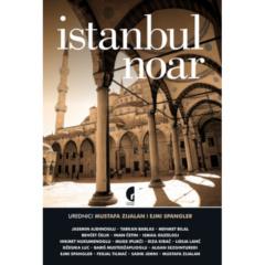 ISTANBUL NOAR