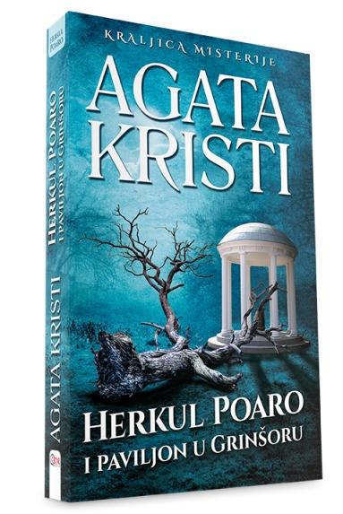 Agata Grinsor 3d