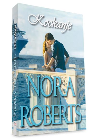 Nora Roberts Kockanje