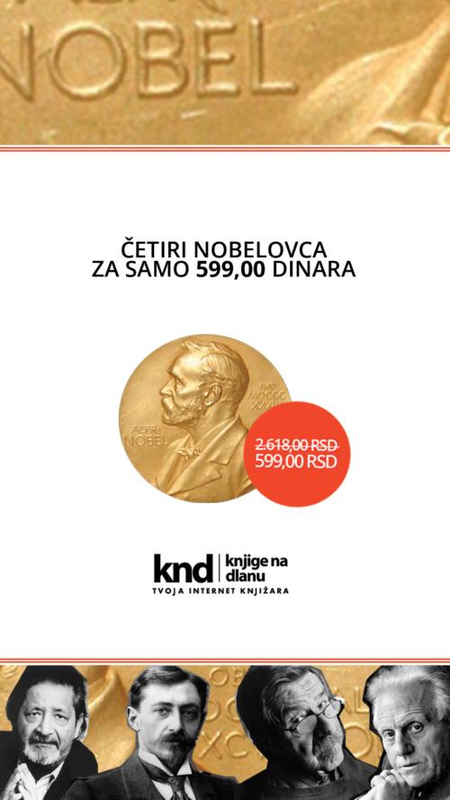 Cetiri Nobelovca Story (1)