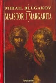 MAJSTOR I MARGARITA M.B.