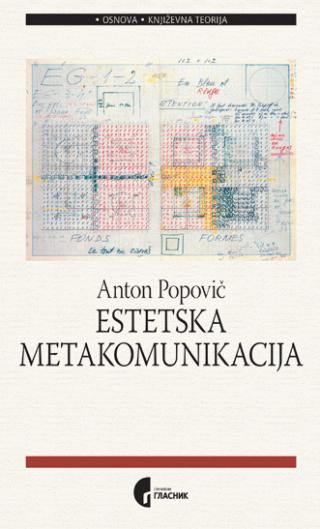 Estetska Metakomunikacija Anton Popovic Makart F1 21487