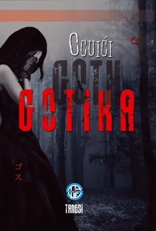 Gotika Ocuici Makart F1 38993