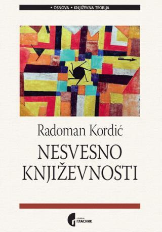 Nesvesno Knjizevnosti Radoman Kordic Makart F1 38807
